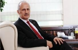 Bakü-Kars Demiryolu'yla Türkiye'den yurt dışınainşaatmalzemesi taşınıyor!