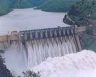 Baraj doluluk oranları 13 Ocak 2015 son durum!