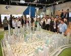 Dubai Cityscape'e Türk firmalarının ilgisi neden arttı?