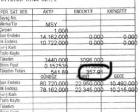 Elektrik faturası sorgulama 2016!