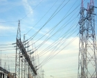 Elektrik kesintisi 23