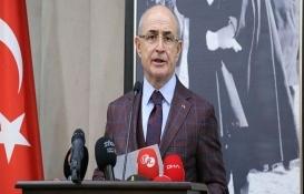 Hasan Akgün ihale davasıyla ilgili iddiaları yalanladı!