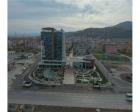 Samsun Tekkeköy Belediyesi'ne akıllı bina!