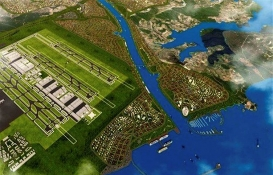 Kanal İstanbul'un teknik inceleme raporu yayımlandı!