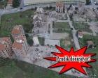 Pendik'te 15 bloklu Gonca Sitesi kentsel dönüşüme girdi!
