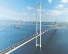İstanbul Otoyol projesi kente değer kattı!