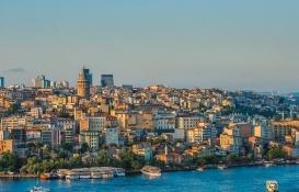 İstanbul'da arsalar öğrencilerin barınma ihtiyacı için değerlendirilecek!