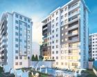 Ege-Koop Gedizkent'te son 15 evde satışlar sürüyor!
