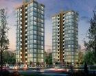 Mayra Yapı TEM Expres Residence ev fiyatları!