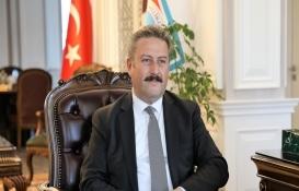 Melikgazi Belediyesi 64 konutu bugün satışa çıkarıyor!