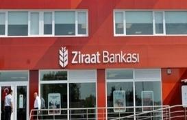 Ziraat Bankası konut kredisi masrafları ne kadar?