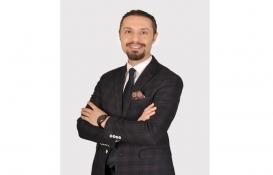 Albaraka Türk'ün gayrimenkulleri yüzde 0.99 kar payıyla satılıyor!