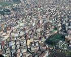 Okmeydanı riskli alan ilan edildi! 5 bin 600 bina yıkılacak!