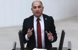 Gebze Huzurevi Projesi'nin akıbeti meclis gündeminde!