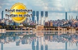 Kovid-19 İstanbul'da konut fiyatlarını nasıl etkiledi?