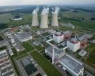 Akkuyu Nükleer Santrali inşaat ve üretim lisansı için başvuru yapıldı!