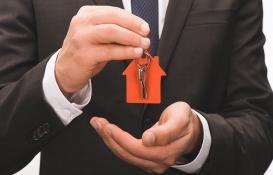 Kiralık evler daha hızlı kiracı bulmaya başladı!