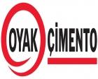 OYAK Çimento, Dünya Çimento Birliği'nin kurucu üyesi oldu!