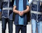 Ankara'da tapu çetesine suçüstü operasyon!