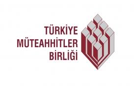 Türkiye Müteahhitler Birliği ve Güney Kore Müteahhitler Birliği'nden anlaşma!