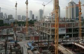 Koronavirüsün inşaat malzemeleri sanayisine etkileri!