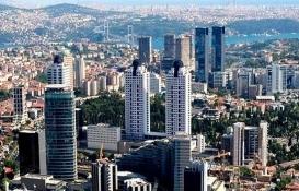 Türkiye inşaat ve gayrimenkul sektöründe nerede?