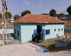 Manisa'daki içme suyu tesisleri modernize ediliyor!