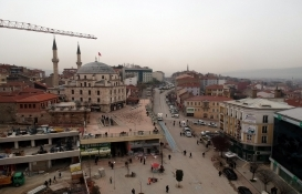 Kanal Bolu projesi için iptal davası açıldı!