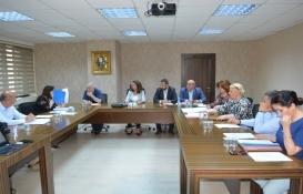 İzmit Belediyesi'nden kaçak yapı kararı!
