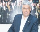 İzmir'de konut satışları yüzde 12 arttı!
