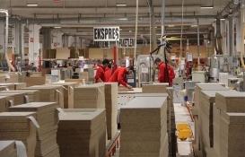 Kredili konut satışları mobilya sektörünü de hareketlendirdi!