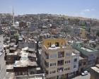 Türkiye'de kentsel dönüşüm söylemleri el üstünde tutuluyor!