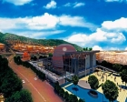 Panorama Bursa 1326 Tarih Müzesi'nin ihalesi tamamlandı!