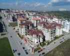 Osmangazi Belediyesi 2017'de 2 bin 314 inşaat ruhsatı verdi!