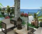 Elegan Panorama Villaları'nda elit ve konforlu yaşam sizleri bekliyor!