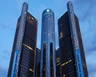 İşte dünyanın en büyük yapıları!