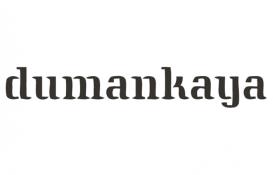 Dumankaya'nın eski sahipleri FETÖ davasında yargılanıyor!
