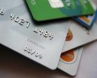 Vergi borcu yapılandırma kredi kartı ile ödeme işlemleri!