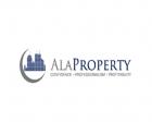 Ala Property, Emlak 2015 Fuarı'na katılacak!