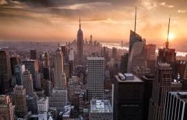 New York'ta emlak sektörü yeniden faaliyete geçiyor!