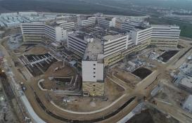 bursa devlet hastanesi