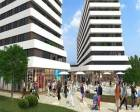 Dumankaya Cadde Kurtköy Projesi!