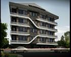 İdealtepe Panorama Residence fiyatları 535 bin TL'den başlıyor!