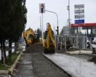 Diyarbakır'da Belediye bütçesinin yüzde 78'ini yatırıma harcandı!