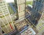 Dumankaya Ritim İstanbul daire fiyatları 283 bin TL'den başlıyor!