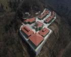 Trabzon Doğal Yaşam Alanı projesinin inşaatı bitti!