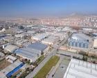 Ankara 1. OSB'de 10.4 milyon TL'ye icradan satılık fabrika!