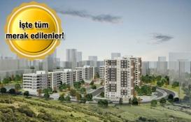 7 soruda TOKİ Kayaşehir projesi!
