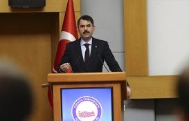 Murat Kurum'dan TOKİ borç güncellemesi müjdesi!