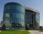 Kayalar Kimya merkez binası Çelik Yapı Tasarım Ödülü'nü kazandı!
